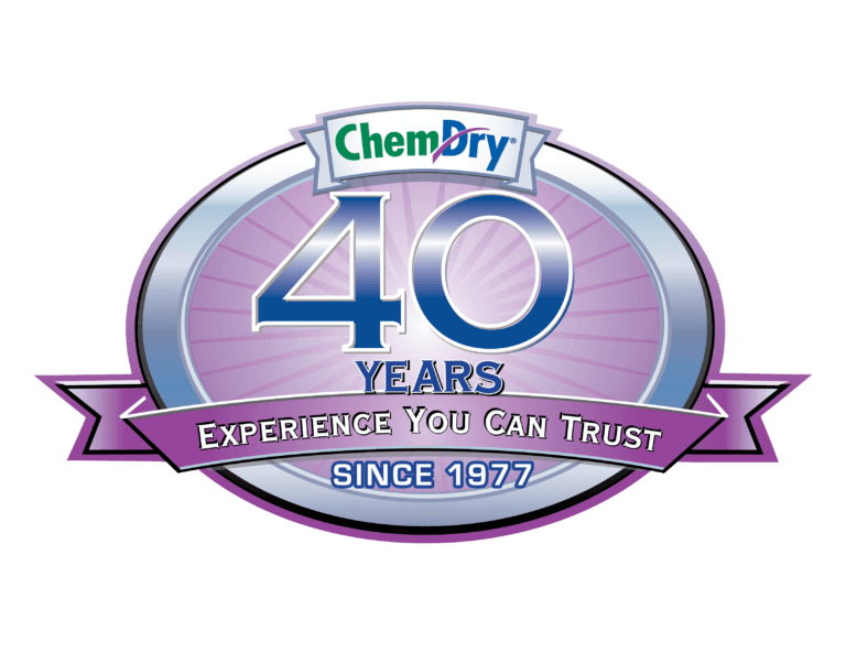 40 years of experience you can trust