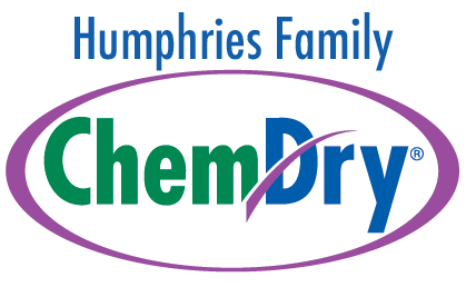 Humphries Family Chem-Dry